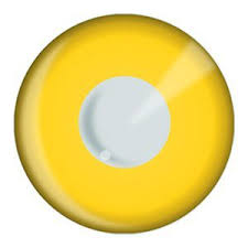 yellow contact lenses camoeyes com