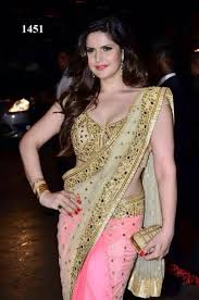 Reception Sarees For Indian Weddings 1451 Designer Indian Bridal Bollywood Partywear Saree By Fashion