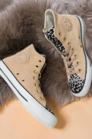 ugg australia sale ladenzeile converse all hi trainers converse trainers and leopard