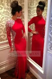 formal dresses sydney online cheap formal dresses sydney