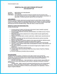 Sample Resume For Accountant Job by Qualifications Summary Of Qualifications Sample Resume Entry