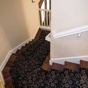 puckett s flooring carpeting 8057 s priest dr tempe az
