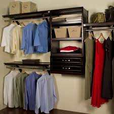 wood bedroom closet organizers wood closet organizers for your
