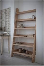 Ikea Ladder Bookshelf Home Design Aldi Ladder Shelf Floor Storage Wall Ikea For Step