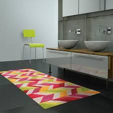tapis sol cuisine tapis de sol cuisine design cuisine idées de décoration de