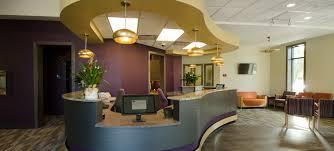 dental office design dentist office design chicago il