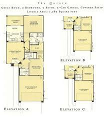 great floor plans corte bella floor plans life is good in arizona u2013 west valley