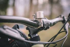 popular cycling cool buy cheap cycling cool lots from china search for the best bike bell the shootout bikepacking com
