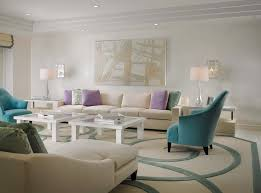 Interior Design Boca Raton Bradfield U0026 Tobin Luxury Interior Design Luxuria Boca Raton
