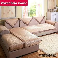 sofa covers near me ikea sectional couch covers sectional furniture sectional sofas