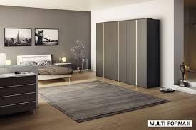 schlafzimmer schranksysteme schranksysteme für ihr schlafzimmer der passende schrank