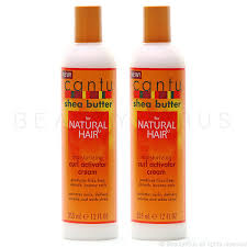 what is the best curl activator for natural hair cantu for natural hair moisturizing curl activator cream will