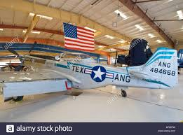 tf 51 mustang mexico santa teresa war eagles museum tf 51