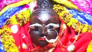 maihar nagariya mein bhojpuri devi geet by rakesh pathak madhur i