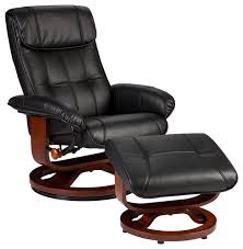amazing leather reclining chairs recliner chair 7jpg leather