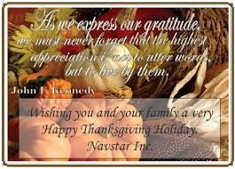 i wish you and your family happy thanksgiving festival collections