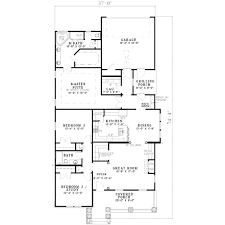 tudor style house plans tudor style house plan 3 beds 2 00 baths 1933 sq ft plan 17 1150