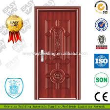main door designs 2014 main door designs 2014 suppliers and