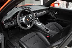 porsche carrera 2016 2016 porsche 911 carrera 4 gts for sale in colorado springs co
