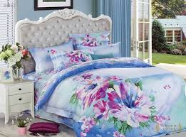Teal And Purple Comforter Sets Blue And Purple Comforter Sets Beautiful Pictures Photos Of