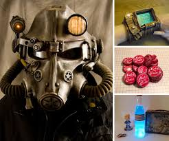 Fallout Clothes For Sale Top 40 Fallout Projects