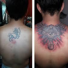 cover up tattoo on back u2013 kobatjaam