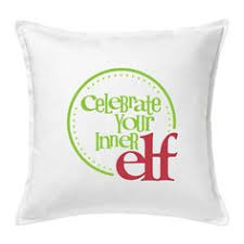Domain Decorative Christmas Pillows by Decorative Christmas Pillows Dachshund Christmas Decorative