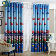 Compare Prices On Kids Window Blinds Online ShoppingBuy Low - Boys bedroom blinds