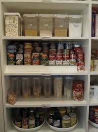 ideas to organize kitchen cabinets kitchen cabinet organization ideas 2725