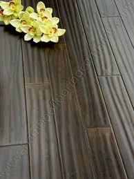 25 best hardwood floors images on hardwood