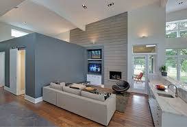 home interior pictures value improve the look of your drab home interior today eco book gallery