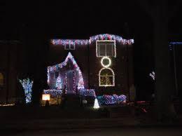 best christmas lights ever