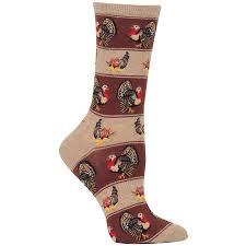 thanksgiving socks women s thanksgiving socks turkey fair isle of socks