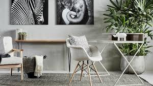 tlc interiors melbourne interior designers and decorators