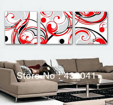 awesome grey and white wall decor majestic design wall