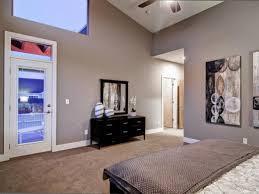 bedroom plum bedroom taupe design ideas amazing taupe bedroom