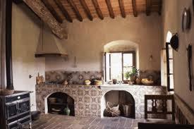 12 rustic italian farmhouse decor italian farmhouse decor goes