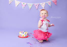 photography studios near me 1st birthday photography boyertown pa magnolia moments photography