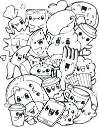 healthy food coloring pages preschool food coloring page coloring pages of food breakfast coloring pages