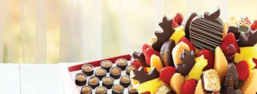 cheapest edible arrangement things you should before buying an edible arrangement delish
