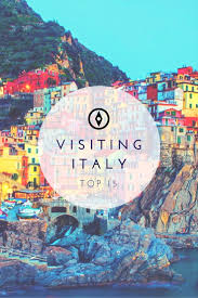 Trip Report Hotel Marina Riviera Amalfi Point Me To The Plane by Best 25 Tours In Italy Ideas On Pinterest Italy Travel Italy
