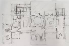 floor plan ideas house plan ideas