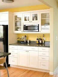 kitchen cabinets microwave shelf microwave kitchen cabinet cabinet kitchen cabinets microwave shelf