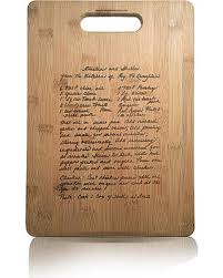 gift ideas for mom birthday incredible spring deals on cutting board gift ideas for moms mom