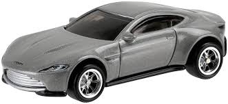 nissan hotwheels buy wheels retro entertainment diecast aston martin db10