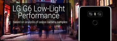 sony low light camera sony imx258 small pixels impede low light performance especially in