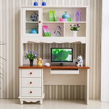Childrens Bedroom Desks Children U0027s Bedroom Furniture Combination Desk Boy Multifunction
