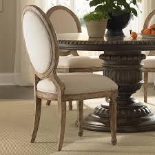 Pulaski Furniture Dining Room Set Daphne Dining Room Set W Anthousa Chairs Pulaski Furniture