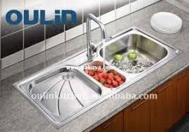 Kitchen Marvelous Kitchen Sink American Standard Design Kitchen - Italian kitchen sinks