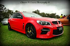 holden gts photo collection holden commodore vf wallpaper